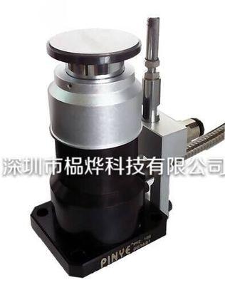 大型龙门数控铣床对刀仪PYZ-100-40